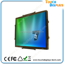 touch screen elo compatible
