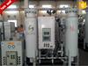OEM supply nitrogen filling & making system nitrogen / N2 plant
