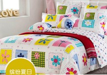 children kids bed comforter sets