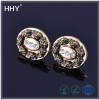metal buttons for jeans , brass buttons , brass round button