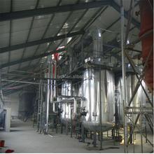 Power Saving Waste kerosene Oil Distillation Equipment