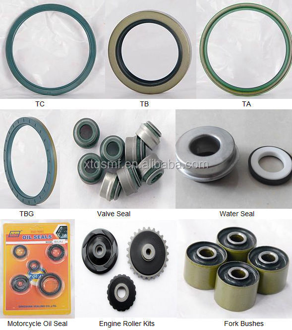 Toyota repair kit AE80 AE90 EE80 EE90