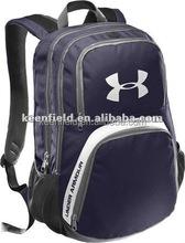 Polyster Outdoor School Backpack Bag(CS-302517)