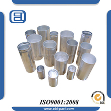 on time delivery customized electrolytic capacitor cover for cars