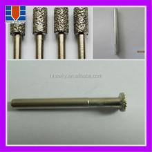 grinding head/ granite polishing tools