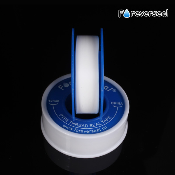 Низкая цена PTFE уплотнение ленты трубной резьбы с ленты