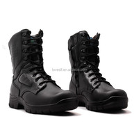 Mens tactical gear hunting footwear army boots Military Boot