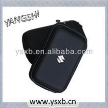 cellphone external cover case custom logo