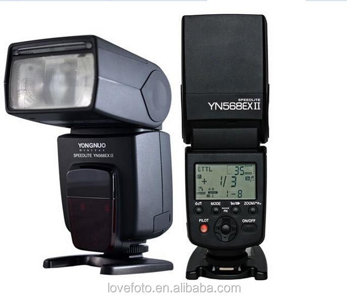 yongnuo568EXII Flash 18.jpg