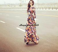 Женское платье Brand New#H_M B16 SV005217 SV005217#H_M