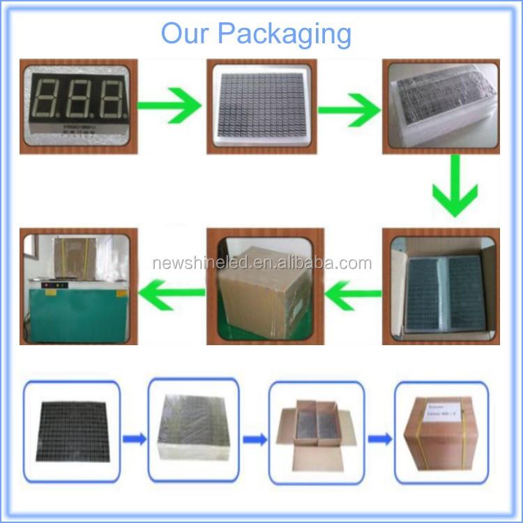 Packaging-disp