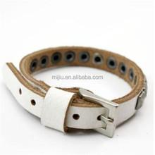 fashion bracelets hot jewelry trends electronic ankle bracelet