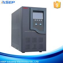 Pure Sine Wave Dc 24V Ac 220V Circuit Diagram 2000W Power Inverter