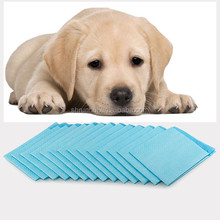Disposable dog living mattress waterproof dog mats pet pads cat urinal nappy snoopy nursing pads dog cage cushion