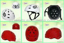 skating helmet/water sport helmet /ski helemt