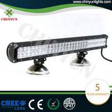 """Hot selling Automobile 13500lm 28"""" wholesale led light bar 180W off road headlights"""