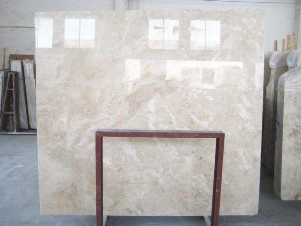 Cuppuccino marble slab-2.jpg