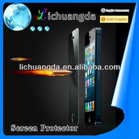 Tempered Glass Screen Protector for iphone 5 5s