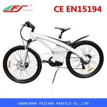 EAGLE electric bike wheel electric bike electric bike battery pack with CE EN15194