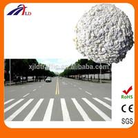 AASHTO thermoplastic price road marking paint