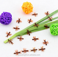 party funny plastic fake ant toys