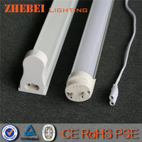 new product!!! www sexy com energy saving 85% led you tube red sex