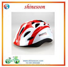 Safety road cycling helmet fashion kid bicycle helmet racing helmet