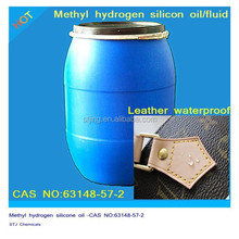 Methyl Hydrogen silicone oil, silane siloxane water repellent, hydrophobic you can get free samples from alibaba