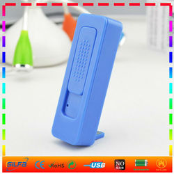 New design usb car lighter replacement with great price