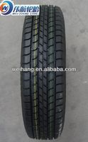 low price Chinese car tire 155R12C