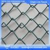 Sliding Security Gates Expandable Lattice Fence PVC Mesh