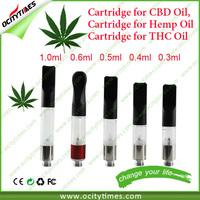 new invented products atomized cartridge, cbd oil vaporizer, vape cartridge