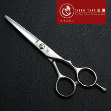 Original Hitachi VG10 Steel Salon Scissor