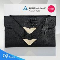 Elegant And High-End Custom Tag Cost-Effective Bag Street International