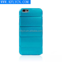 Wholesale Mobile Phone Case!!! Newest Cheap Price Protective Body Armour Mobile phone case