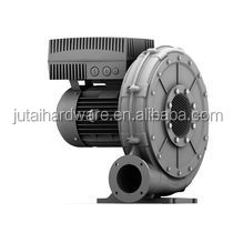 powered metal inner rotors/outer impeller for oil pump