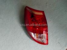 TAIL LAMP FOR TOYOTA RAV4 08-09 L 81551-42090/R 81561-42090