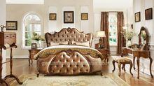 sweet dream bed set