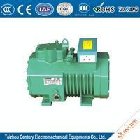 5hp r22 r404a semi hermetic bitzer home air conditioning compressor price