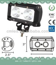 20 w china led light bar off road led light bar led light bar