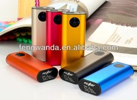 Best mobile power bank 2400 3000 4000 4800 5000 10000 15000mah available Min. Order: 50 Pieces