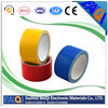 Decorative Duck Brand Duct Tape Jumbo Roll