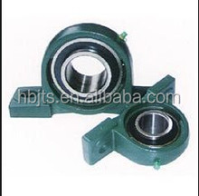 best selling cheap and good pillow block bearing UCP 319 with bearing house P 319 from professional and leader manufacturer