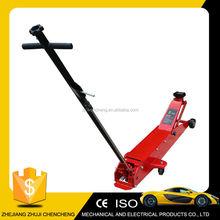 5ton M7790C hydraulic mechanical jacks air hydraulic floor manual floor jack