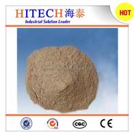 properties high alumina cement CA50/A900