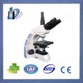 Hs-166 anillo de led de luz del microscopio con buen precio