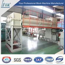 the best price red mud clay brick making machine hot selling in india market
