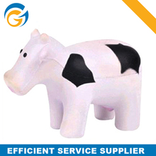 Safe Fast Supplier Modern Popular Cow Anti Stress Ball