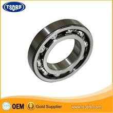 three wheel motorcycle bearing 6204 deep groove ball bearing