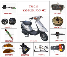 TMMP High Quality ! TM-220 JOG 3KJ with competitive price and long working life